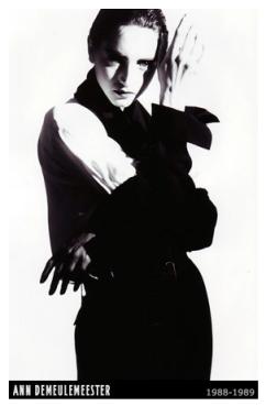ann_1988-1989