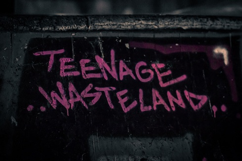 teenage_wasteland